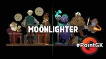 [Point GK] Moonlighter ou l'économie de marché version pixels