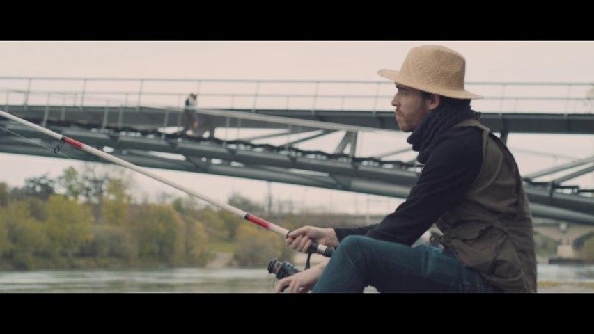 48hpt2018 - Jean Jean, L'ambition de la confiance - 3ème prix du jury ex-æquo
