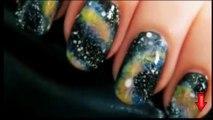 girls manicure video nails beauty beautiful filles manucure vidéo ongles beauté belle