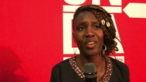 #JNDA2018 / Rokhaya Diallo