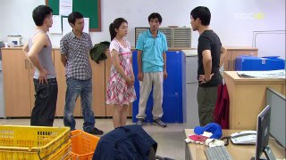 Gia Dinh La So 1 Phan 2 Tap 4 Phim Han Quoc