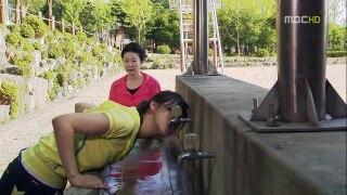 Gia Dinh La So 1 Phan 2 Tap 5 Phim Han Quoc