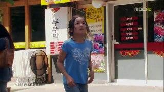 Gia Dinh La So 1 Phan 2 Tap 6 Phim Han Quoc