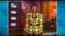 De Zaterdagavondshow - Ending & Closing Credits With Bumper BY RTL 04 & RTL XL  (1)