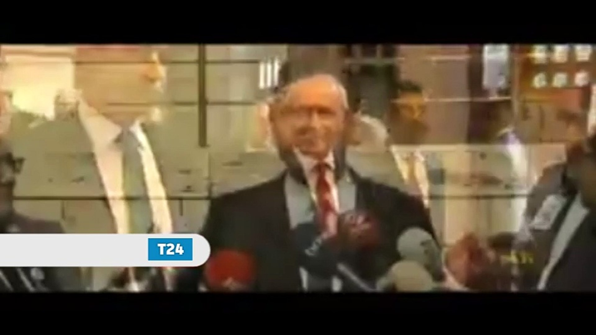 CHP'li Özel'den Başbakan'a Aleyna Tilki mesajı: Bi sussan bari