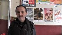 """Sosyal Sorumluluk İçin """"Zilsiz Okul"""" Projesi Hayata Geçti"""