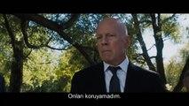 """""""Öldürme Arzusu"""" film fragman"""