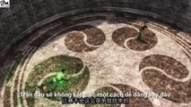 Phim Hoạt hình Hiệp Lam Tập 46 FULL VIETSUB Phụ Đề| Phim Hoạt Hình Trung Quốc Tiên Hiệp 3D Võ Thuật Thần Thoại