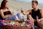 Watch Ex On The Beach Season 9 Episode 12 : ( Official Full ) MTV Reality
