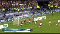 Finale Coupe de France 2011 : Paris SG - LOSC (0-1) I FFF 2018