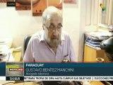 Experto afirma que ministerio del Trabajo de Paraguay no sirve