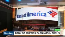 BofA Shows Upside on Further Cost Cuts, Analyst Says