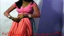 Bowdi's hot cloth hidden in the scene of the leaked secret leaked video leaked-বৌদির খোলামেলা হট কাপড় কোলার দৃশ্য গোপনে ধারন করে ফাঁস করে দিলো দেবর। গোপন ভিডিও ফাঁস