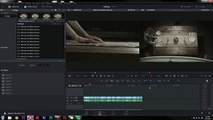 Top Tips For Editing In Resolve! - DaVinci Resolve Editing Tutorial