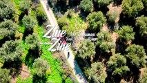 MO TEMSAMANI FT. PIERRII & KEMPI - ZINE ZINE(PROD. ZikoBeatz)[Exclusive Music Video]