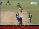 |Muhammad Asif Bowled Ab De Villiers|  AB-DEVILLIERS---NOT-USING-Bat
