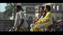 Nit Khair Manga - New Whatsapp status video - RAID - Ajay Devgn - Ileana D'Cruz - Raid In Cinemas Now