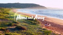 Home and Away Preview - Tuesday 17 Apr_2//Home and Away Preview - Tuesday 17 //Home and Away Preview - Tuesday  Apr_2//Home and Away Preview - Tuesday 17 Apr_2//
