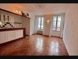 Location appartement à louer Saint Germain en Laye (78100) particulier à particulier bon plan bon coin - Yvelines