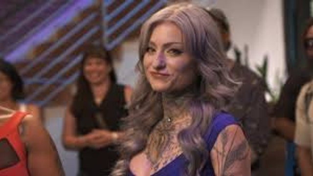Watch Ink Master: ( Angels )  Season 2 Episode 4 | S2, Ep4 - episode 4 | Video Dailymotion