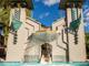 Best pools in Phoenix! 7 top spots to cool off - ABC15 Digital