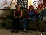 Buffy The Vampire Slayer S03 E15 Consequences