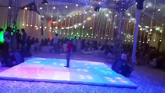 Shubam dancing-shubam ajeet kumar dancing-shubam raja-my cousin dancing