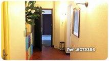 A vendre - Appartement - MONTMELIAN (73800) - 94m²