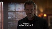 House M.D S05 E09 Last Resort