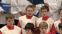Investigación de la diócesis de Regensburg prueba abusos físicos y sexuales a niños del coro