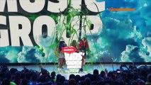 Bromas y más bromas | KCA 2018 | Latinoamérica | Nickelodeon en Español