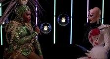 "RuPaul's Drag Race UK ""S1E02"" Season 1 Episode 2 — "" Episode 2 "" | Official — TV Series (BBC Three)  ((S1XE2)) RuPaul's Drag Race UK Season 1 Episode 2 : Episode 2   RuPaul's Drag Race UK Season 1 Episode 2 English Subtitles - D O W N L O A D  ((Official)"