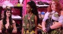 "RuPaul's Drag Race UK Season 1 Episode 2 ""Episode 2"" — BBC Three"