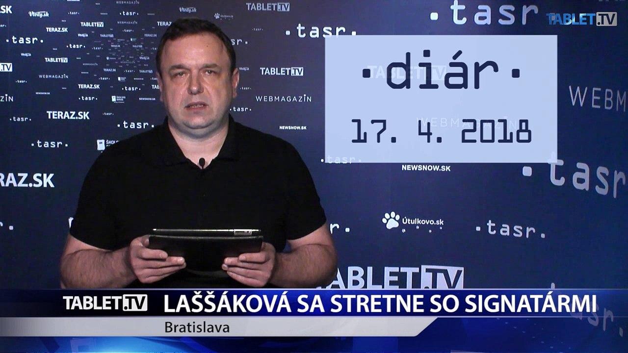 """DIÁR: Ministerka kultúry Laššáková sa stretne so signatármi výzvy """"Žiadame okamžitý kultúrny reparát"""""""