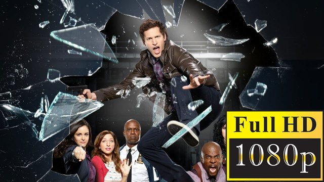 Brooklyn Nine-Nine 5x16 | Brooklyn Nine-Nine S5E16 ( NutriBoom ) ONLINE