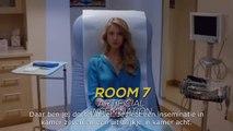 Jane the Virgin Season 4 Episode 18 \ Watch Streaming