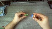 Micro-USB USB Карт-ридер для смартфона OTG Card Reader Micro-USB USB Card Reader for smartphone Посылка из Китая Посылка с Aliexpress