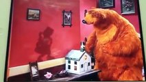Bear in the big blue house- Shadow- Potty Train Song