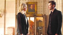 The Originals Season 5 Episode 1 [S05E01] - Where You Left Your