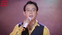 Xin Gọi Nhau Là Cố Nhân | Thanh Nguyễn