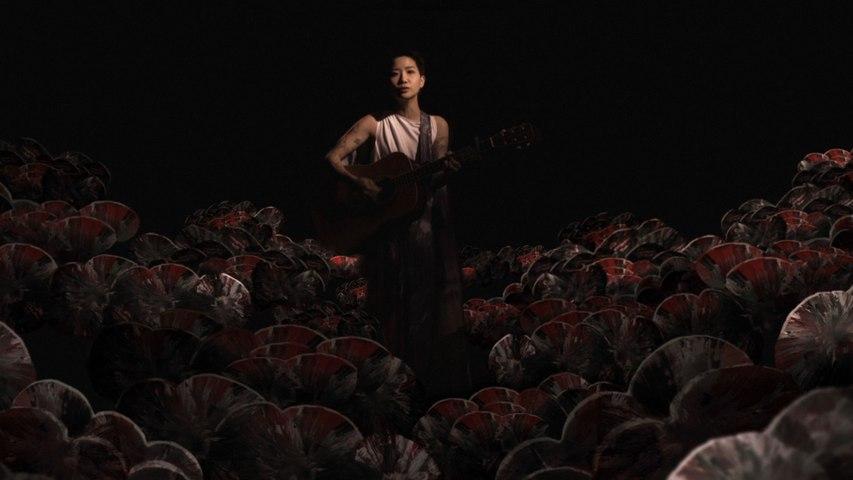 Ellen Loo - Huang Yuan