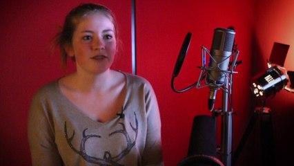 Les voix du DELF Prim