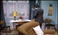 Dear Mother...Love Albert. (Rodney Bewes) Love Is A Many Splendoured Thing. S2 Ep1, Tv Online free hd 2018 movies