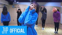 """TWICE(트와이스) """"What is Love?"""" Dance Video (for ONCE Ver.)"""