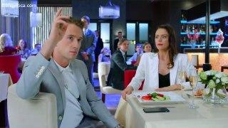 Hotel Eleon 21 epizoda 3 sezona Online Filmovi i Serije sa P