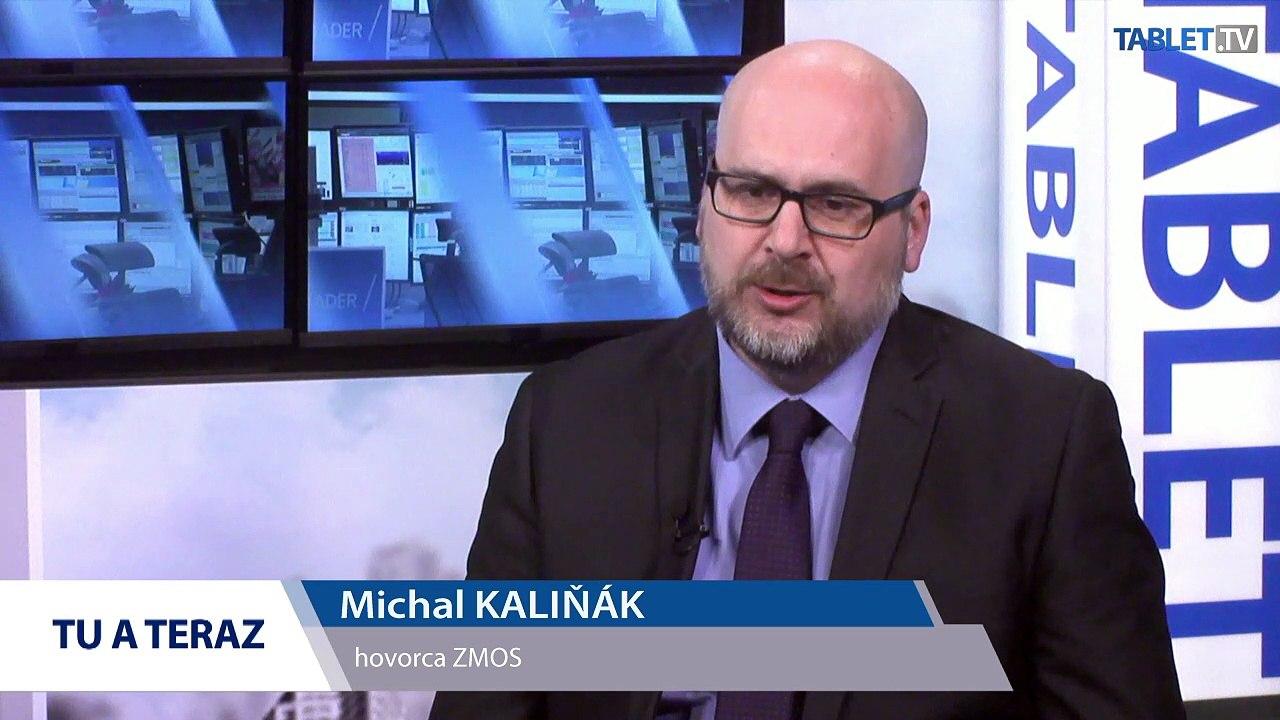 M. Kaliňák: Obce sa musia spájať a zdieľať všetko, čo je prospešné pre občanov