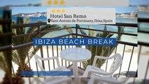 Ibiza Beach Holidays | All Inclusive Spain Holidays | Super Escapes Travel