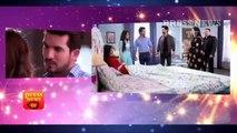 Ishq Mein Marjawan - 18th April 2018 Colors Tv New TV Serial