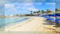 Paphos-Beach-Holidays--All-Inclusive-Holidays--Cyprus-Holidays