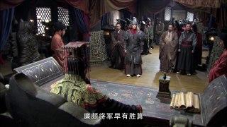 Dai Tan De Quoc III Quat Khoi Tap 30 Phim Hoa Ngu